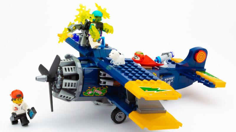 LEGO Review El Fuegos Stunt Plane 01 E1590519053633
