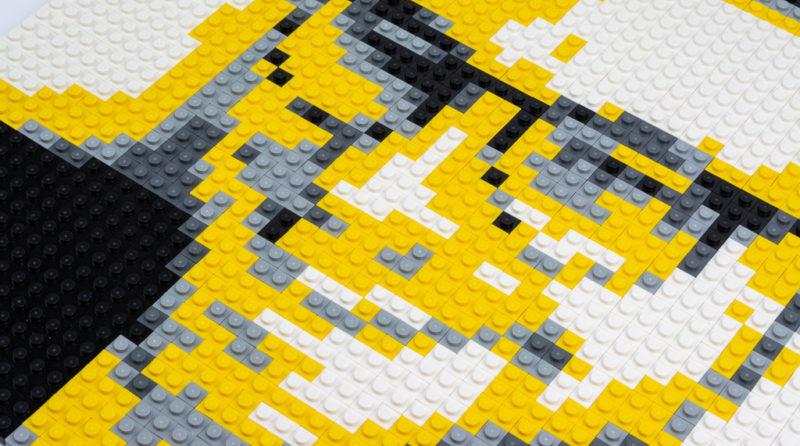 LEGO Review Mosaic 20 E1618784666557