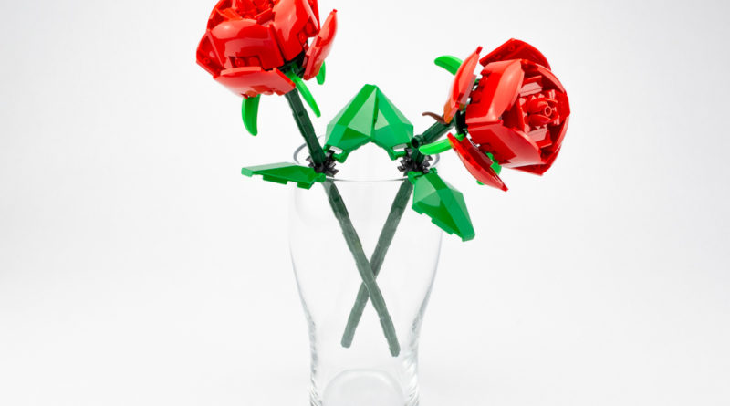 LEGO Review Roses 18 800x445