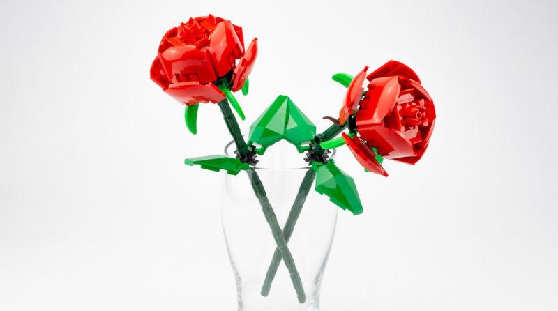 LEGO Review Roses 18 E1614199751236