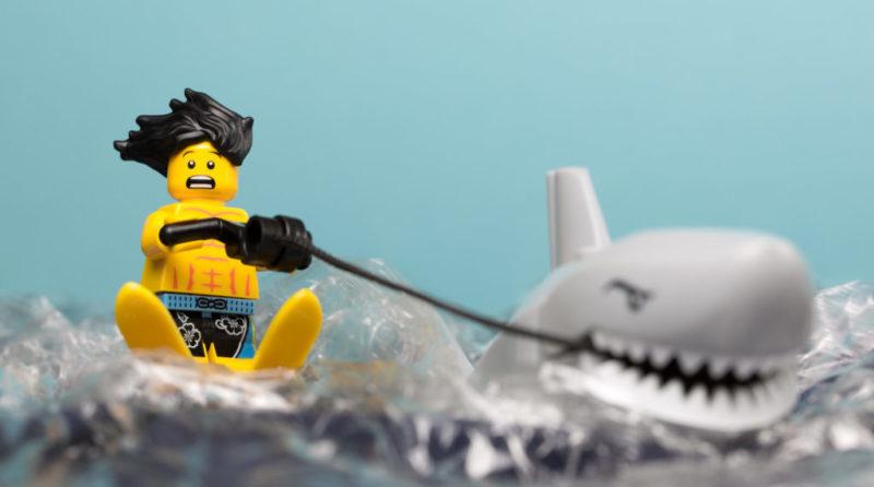 LEGO Shark Ski E1615251211326