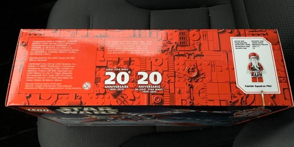 LEGO Star Wars 4002019 X Wing 3 E1575538170993
