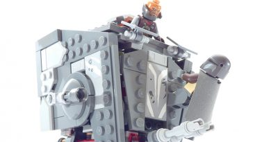 LEGO-Star-Wars-75254-AT-ST-Raider