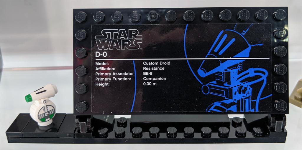 LEGO Star Wars 75278 D 0 3