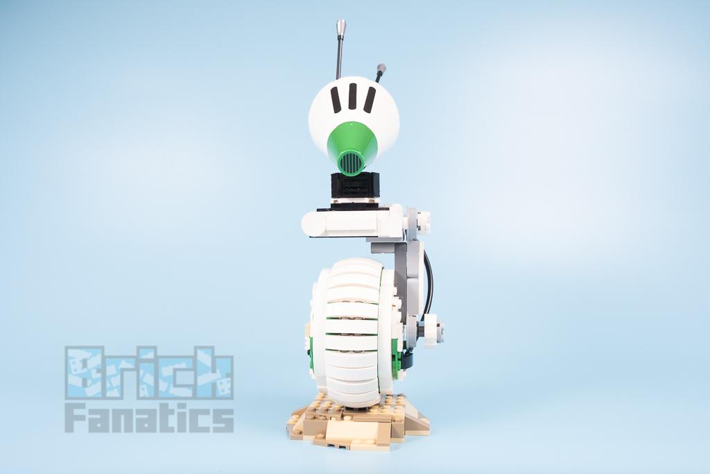 LEGO Star Wars 75278 D O 4 1