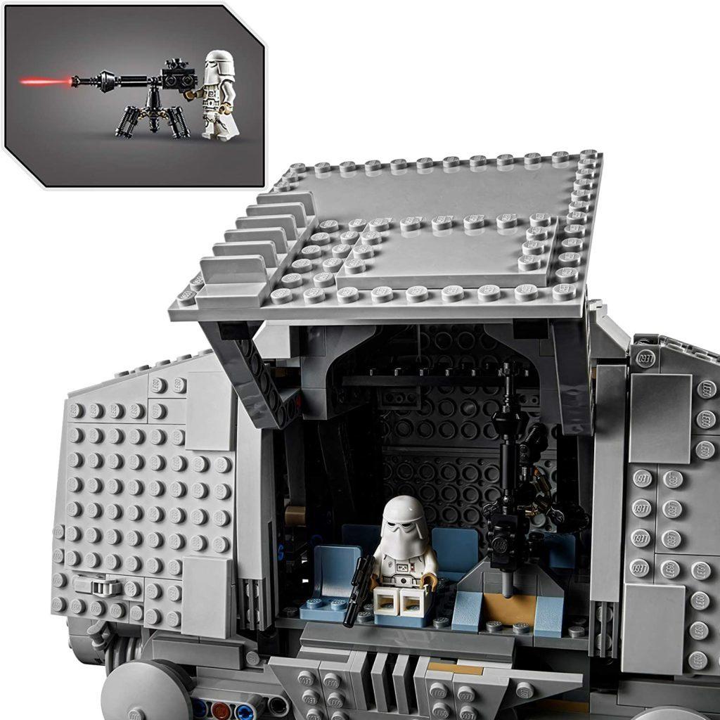 LEGO Star Wars 75288 AT AT Walker 5 1024x1024