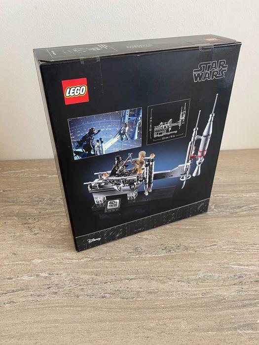 LEGO Star Wars 75294 Bespin Duel Catawiki 3