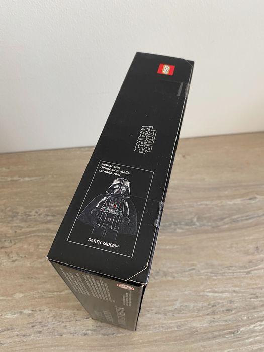 LEGO Star Wars 75294 Bespin Duel Catawiki 4