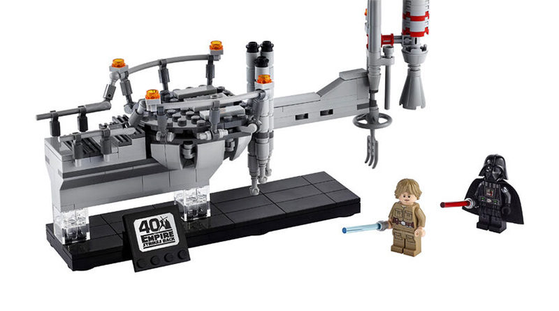 LEGO Star Wars 75294 Bespin Duel Featured 800x445