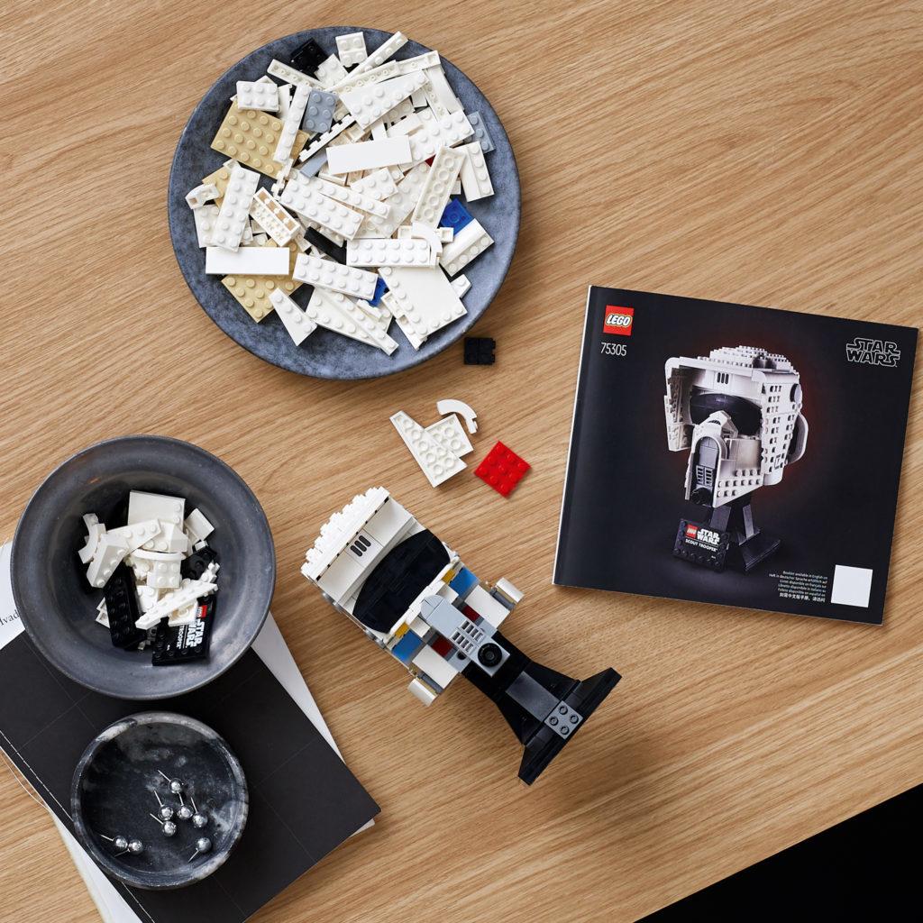 LEGO Star Wars 75305 Scout Trooper Helmet 5 1024x1024