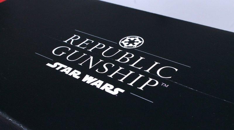 LEGO Star Wars 75309 Republic Gunship box error featured 1