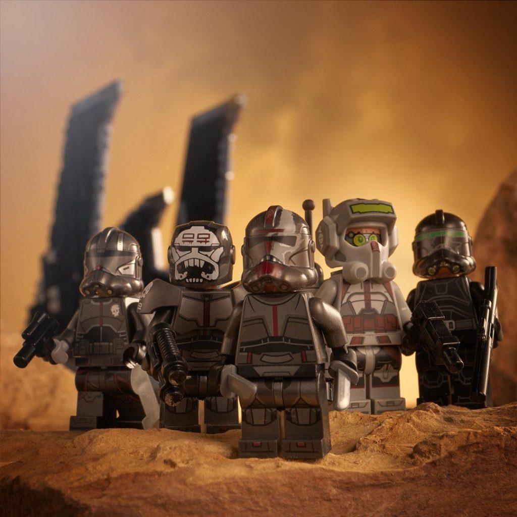 LEGO Star Wars 75314 The Bad Batch Attack Shuttle 15 1024x1024