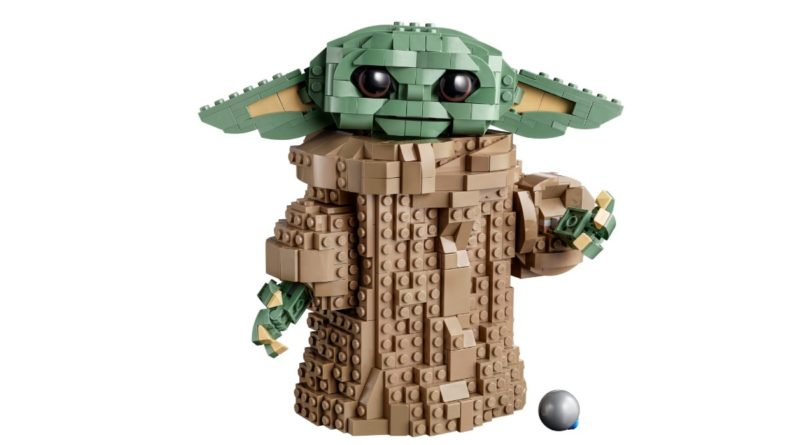 LEGO Star Wars 75318 The Child resized featured