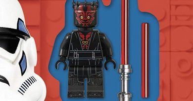 LEGO-Star-Wars-Character-Enclopedia-Darth-Maul