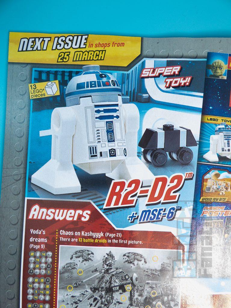 LEGO Star Wars Magazine 56 13 E1582148249132