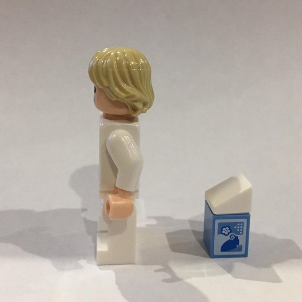 LEGO Star Wars The Skywalker Saga Blue Milk Luke 3 1024x1024