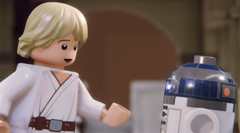 LEGO Star Wars Social Distancing Featured 800x445