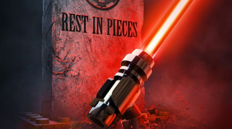 LEGO Star Wars terrifying tales resized featured 1