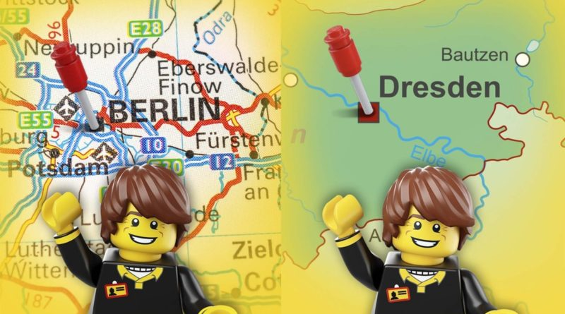 LEGO Stores Germany new 2021 featured