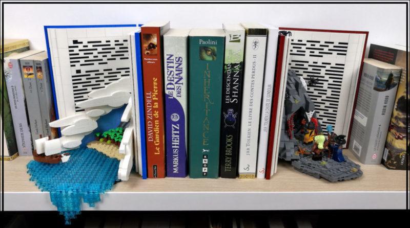 LEGO Story Books E1619478439210
