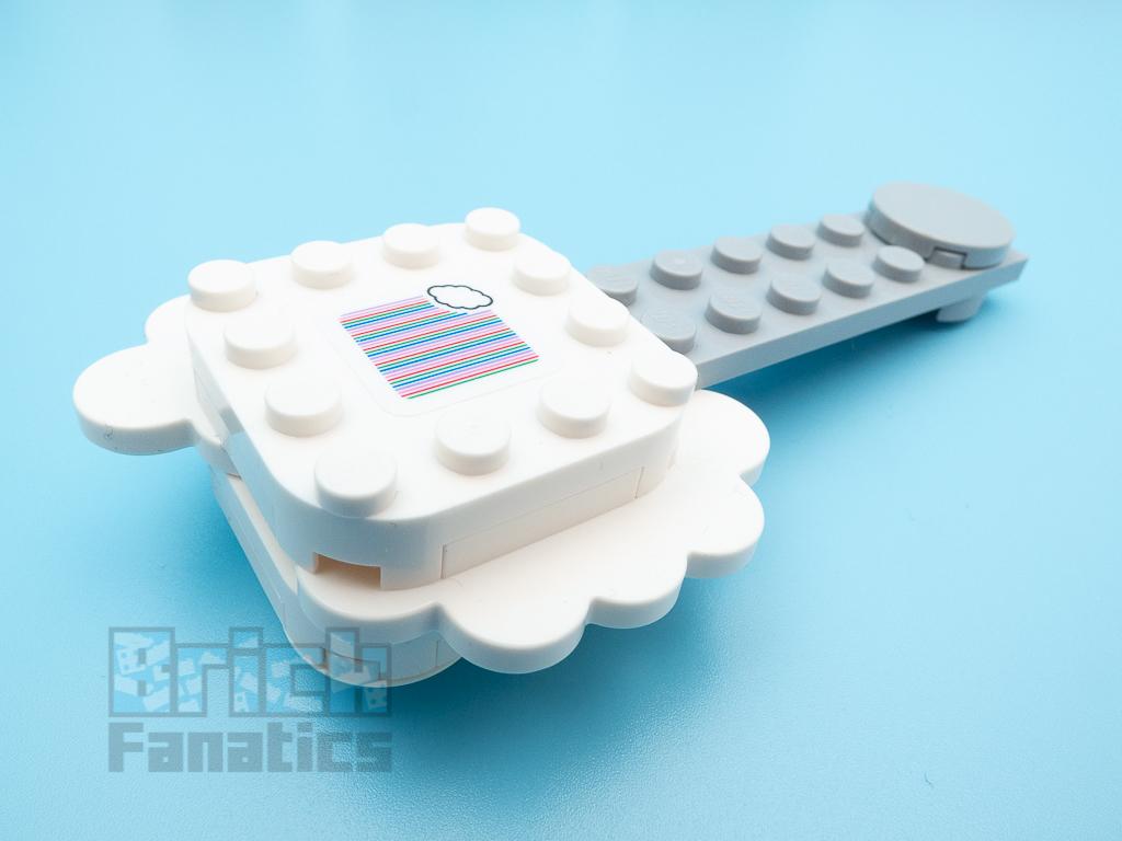 LEGO Super Mario 71360 Starter Course 25