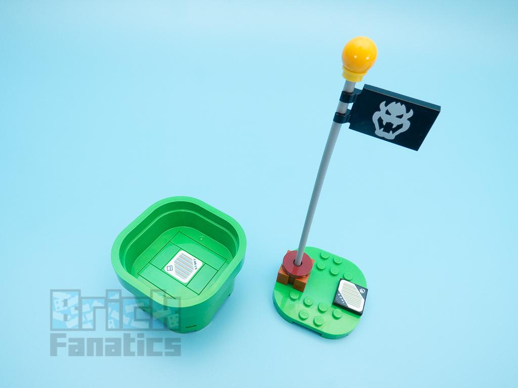 LEGO Super Mario 71360 Starter Course 47