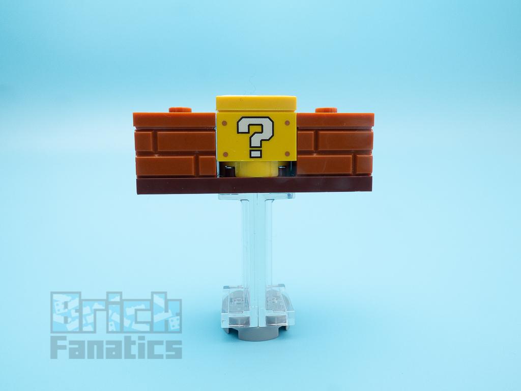 LEGO Super Mario 71360 Starter Course 53
