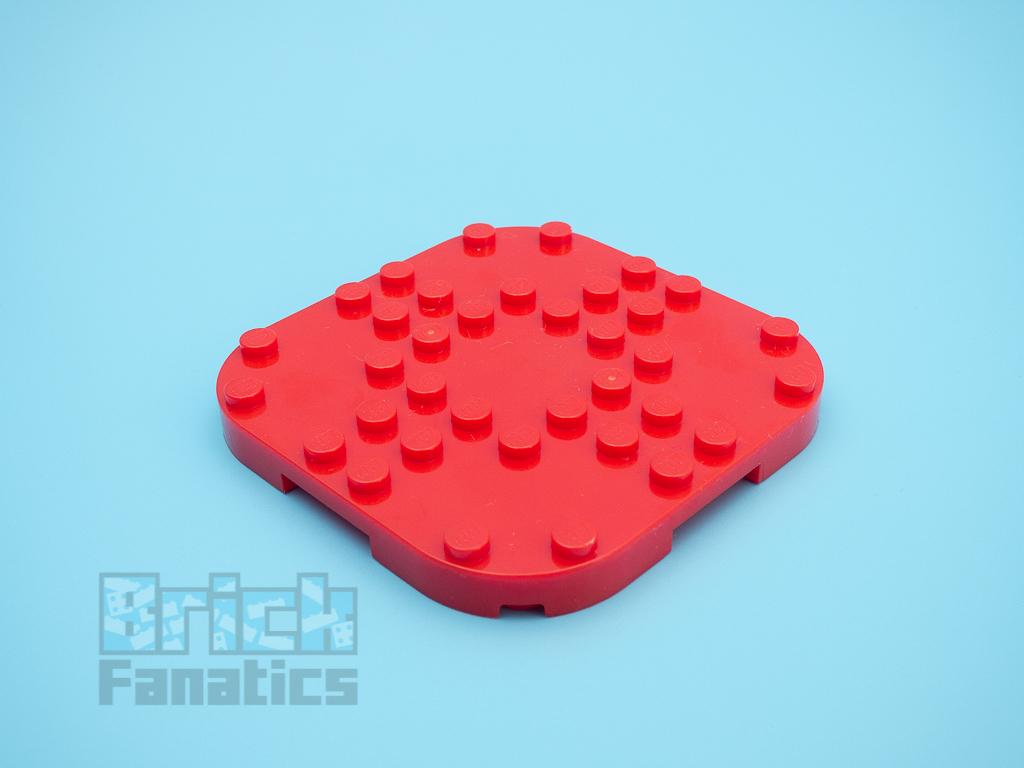 LEGO Super Mario 71360 Starter Course 59