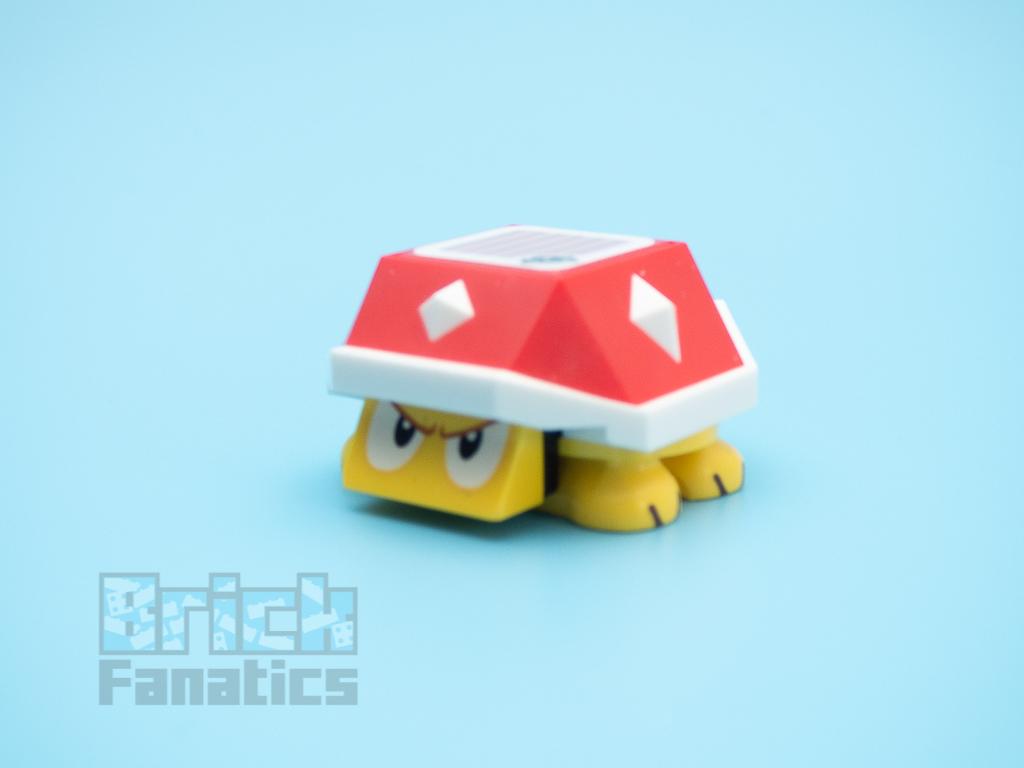 LEGO Super Mario 71361 Spiny 18