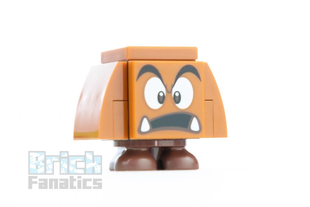 LEGO Super Mario 71367 Marios House Yoshi B 10
