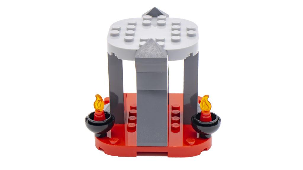 LEGO Super Mario 71380 Master Your Adventure Maker Set 26