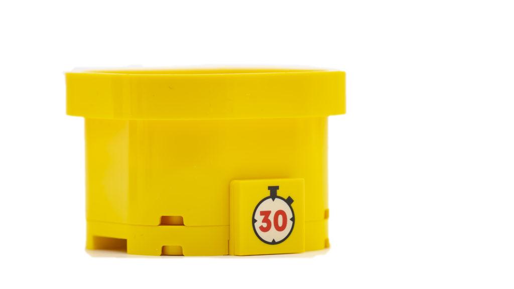 LEGO Super Mario 71380 Master Your Adventure Maker Set 6