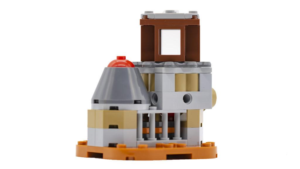 LEGO Super Mario 71380 Master Your Adventure Maker Set 7