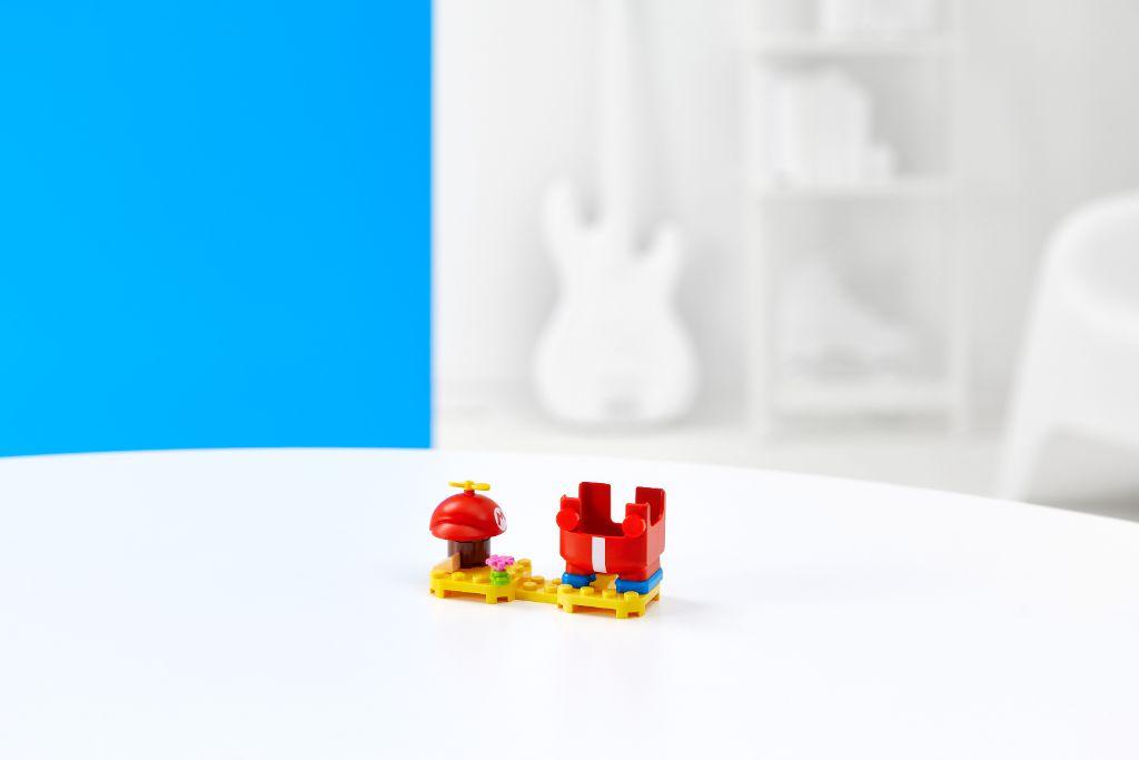 LEGO Super Mario Power Packs 3