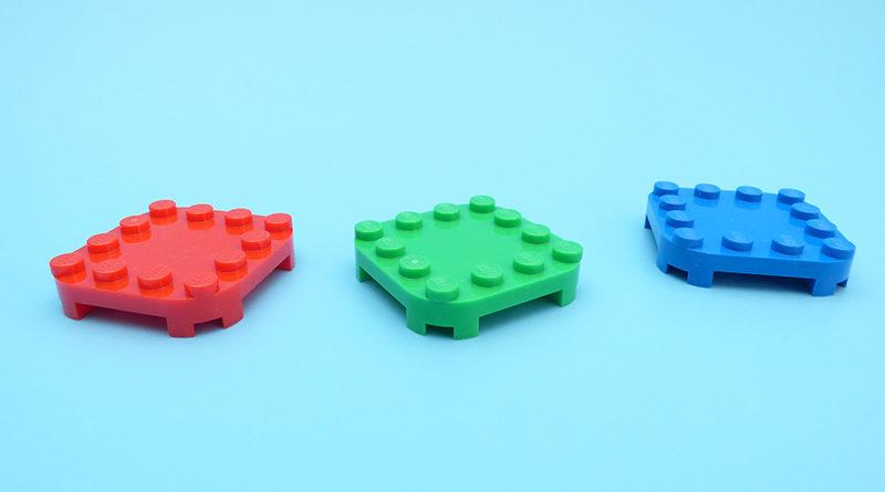 LEGO Super Mario Pieces Featured 800x445