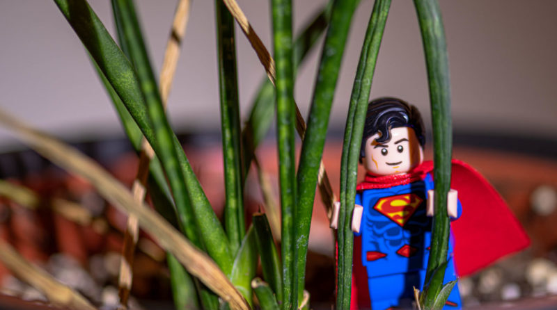 LEGO Super Day E1615855949651