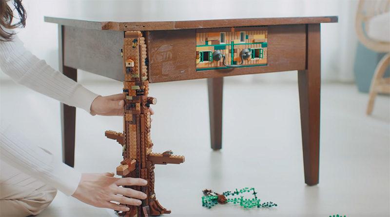 LEGO TSUGI Featured 800x445