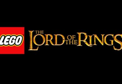 Will LEGO The Lord of the Rings return in 2022?