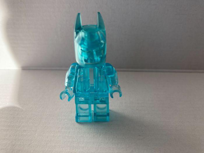 LEGO Translucent Batman Minifigure Catawiki 5