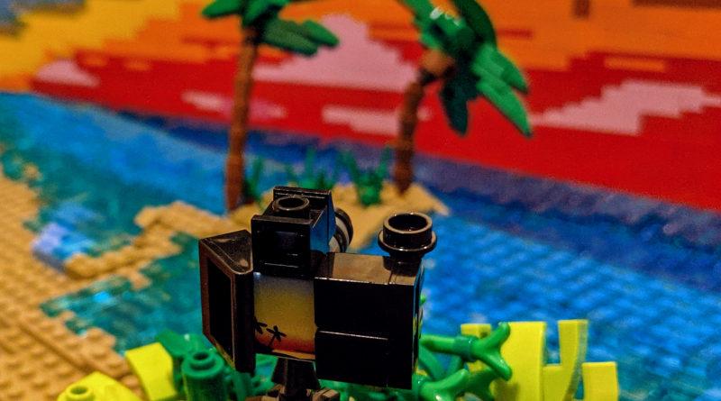 LEGO Tropical FI 800x445