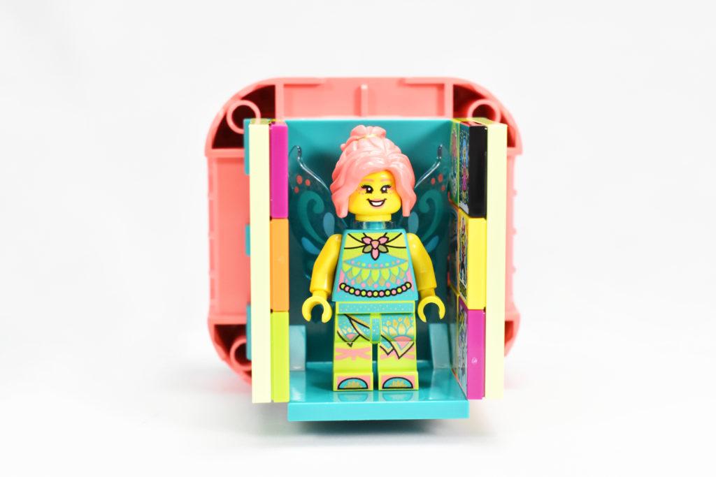 LEGO VIDIYO 43110 Folk Fairy BeatBox review 18