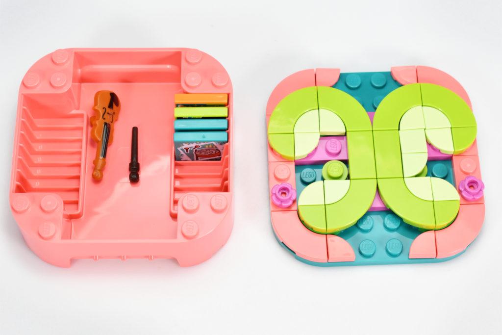 LEGO VIDIYO 43110 Folk Fairy BeatBox review 22