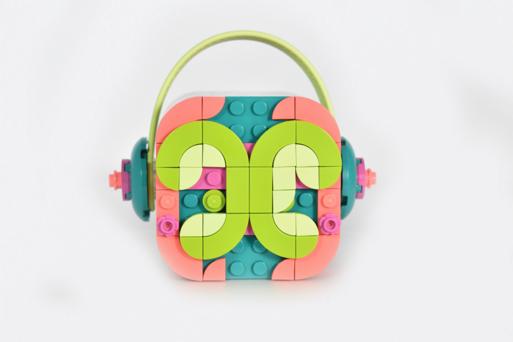 LEGO VIDIYO 43110 Folk Fairy BeatBox review 5