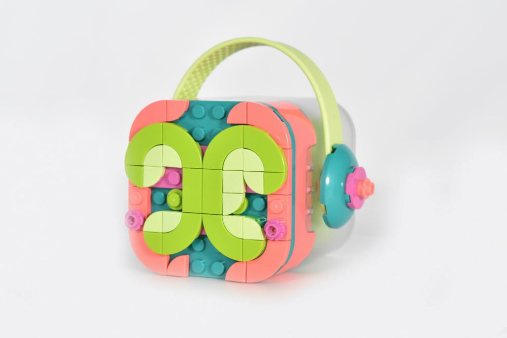 LEGO VIDIYO 43110 Folk Fairy BeatBox review 6