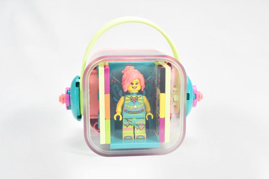 LEGO VIDIYO 43110 Folk Fairy BeatBox review 8