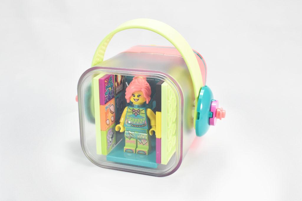 LEGO VIDIYO 43110 Folk Fairy BeatBox review 9