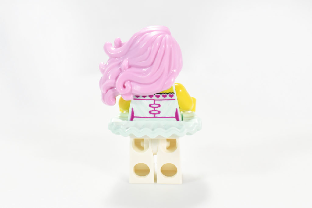 LEGO VIDIYO 43111 Candy Castle Stage review 7