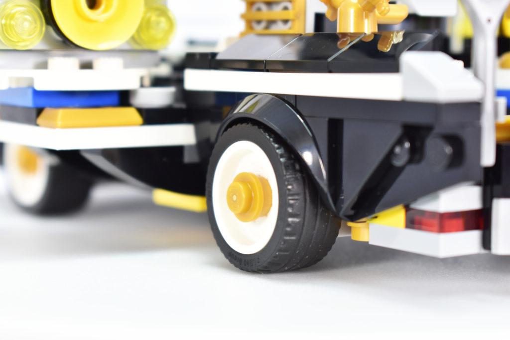 LEGO VIDIYO 43112 Robo HipHop Car 2 1