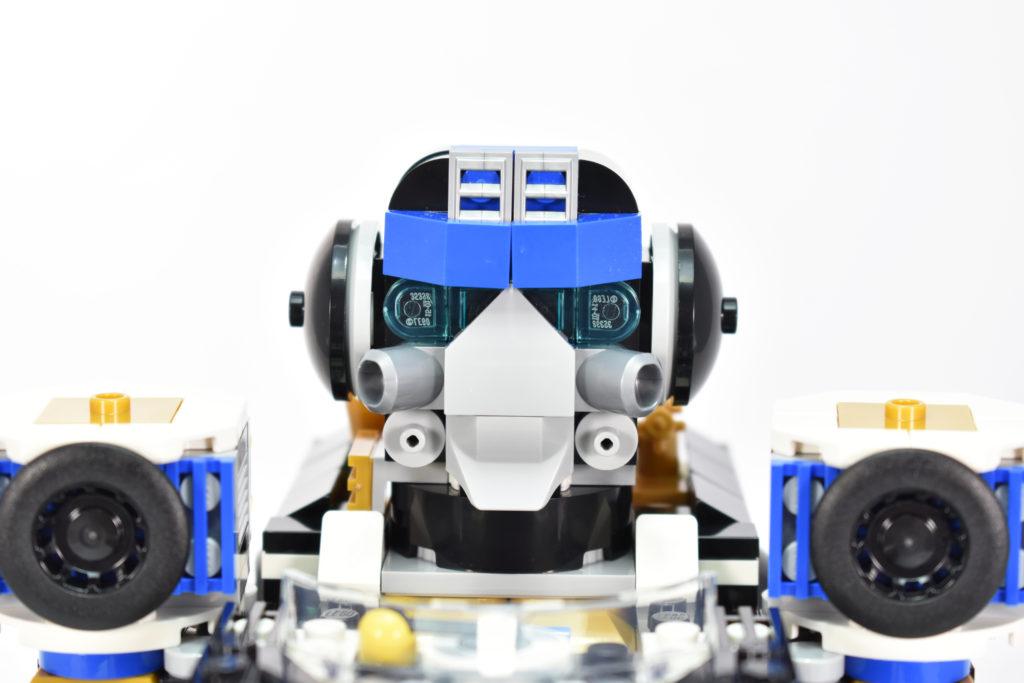 LEGO VIDIYO 43112 Robo HipHop Car 26