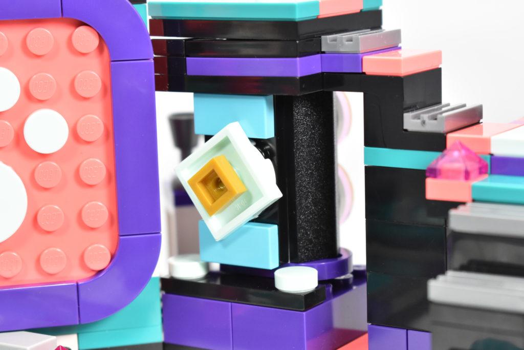LEGO VIDIYO 43113 K Pawp Concert review 13